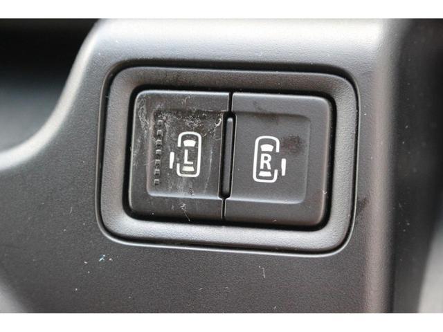 ハイブリッドSV セーフティサポート 両側パワースライドドア 全方位カメラ オートライト 電格ミラー ステアリングオーディオスイッチ クルーズコントロール シートヒーター シートリフター チルトステアリング(31枚目)