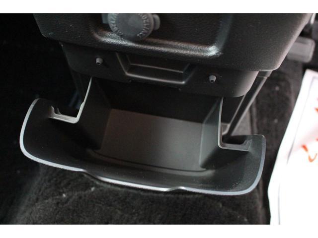 ハイブリッドSV セーフティサポート 両側パワースライドドア 全方位カメラ オートライト 電格ミラー ステアリングオーディオスイッチ クルーズコントロール シートヒーター シートリフター チルトステアリング(34枚目)