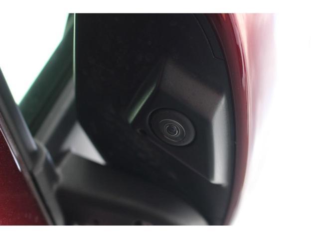 ハイブリッドSV セーフティサポート 両側パワースライドドア 全方位カメラ オートライト 電格ミラー ステアリングオーディオスイッチ クルーズコントロール シートヒーター シートリフター チルトステアリング(41枚目)