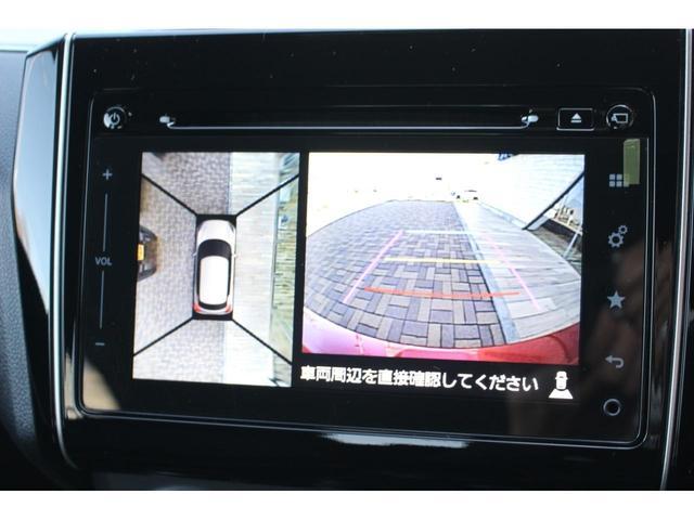 ハイブリッドML 全方位カメラ メモリーナビ フルセグTV Bluetooth CD再生 DVD再生 シートヒーター シートリフター チルトステアリング アルミホイール LEDヘッドライト フォグライト マット(10枚目)