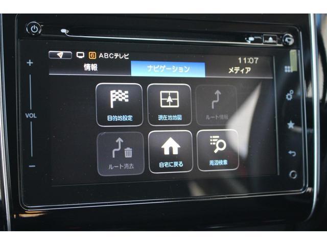 ハイブリッドML 全方位カメラ メモリーナビ フルセグTV Bluetooth CD再生 DVD再生 シートヒーター シートリフター チルトステアリング アルミホイール LEDヘッドライト フォグライト マット(11枚目)