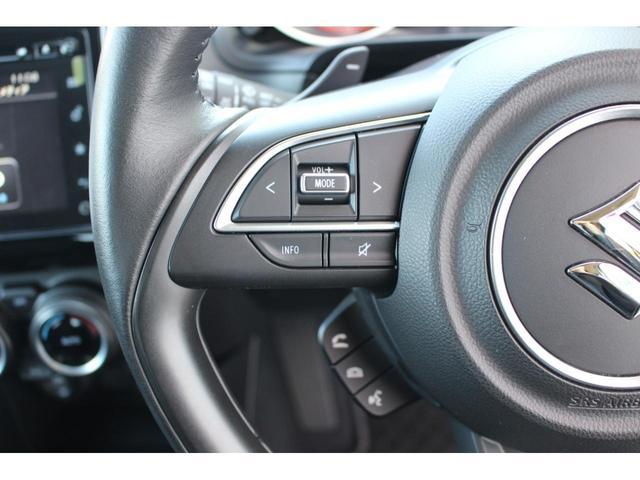 ハイブリッドML 全方位カメラ メモリーナビ フルセグTV Bluetooth CD再生 DVD再生 シートヒーター シートリフター チルトステアリング アルミホイール LEDヘッドライト フォグライト マット(13枚目)