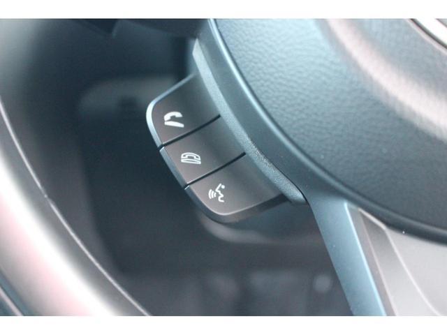 ハイブリッドML 全方位カメラ メモリーナビ フルセグTV Bluetooth CD再生 DVD再生 シートヒーター シートリフター チルトステアリング アルミホイール LEDヘッドライト フォグライト マット(14枚目)