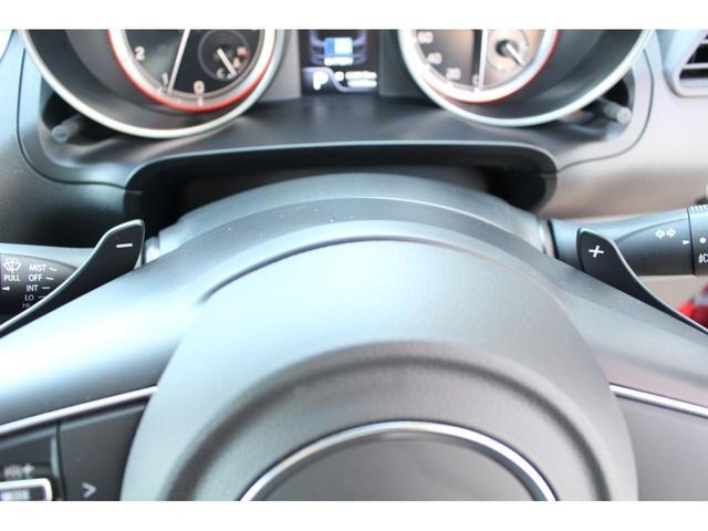 ハイブリッドML 全方位カメラ メモリーナビ フルセグTV Bluetooth CD再生 DVD再生 シートヒーター シートリフター チルトステアリング アルミホイール LEDヘッドライト フォグライト マット(15枚目)