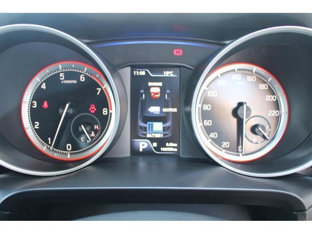 ハイブリッドML 全方位カメラ メモリーナビ フルセグTV Bluetooth CD再生 DVD再生 シートヒーター シートリフター チルトステアリング アルミホイール LEDヘッドライト フォグライト マット(23枚目)