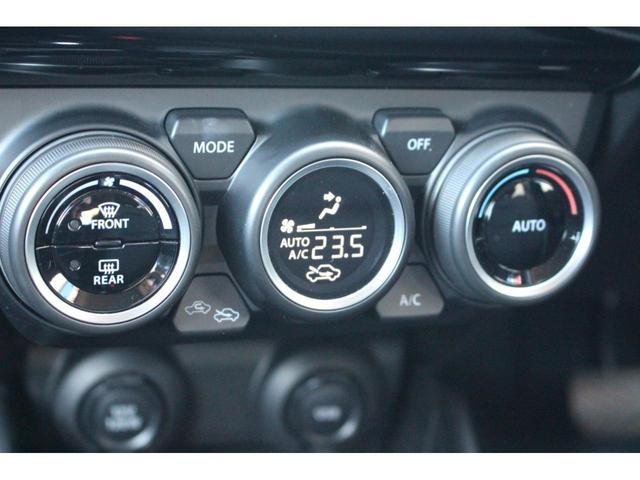 ハイブリッドML 全方位カメラ メモリーナビ フルセグTV Bluetooth CD再生 DVD再生 シートヒーター シートリフター チルトステアリング アルミホイール LEDヘッドライト フォグライト マット(24枚目)
