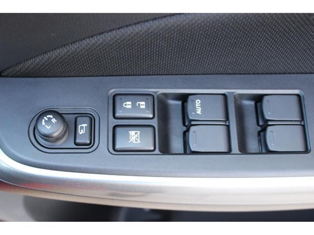 ハイブリッドML 全方位カメラ メモリーナビ フルセグTV Bluetooth CD再生 DVD再生 シートヒーター シートリフター チルトステアリング アルミホイール LEDヘッドライト フォグライト マット(27枚目)