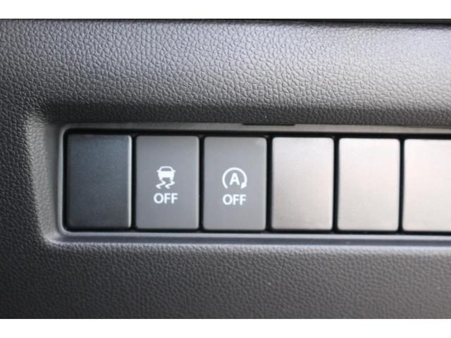 ハイブリッドML 全方位カメラ メモリーナビ フルセグTV Bluetooth CD再生 DVD再生 シートヒーター シートリフター チルトステアリング アルミホイール LEDヘッドライト フォグライト マット(28枚目)