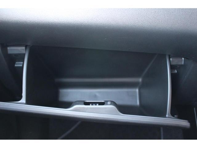 ハイブリッドML 全方位カメラ メモリーナビ フルセグTV Bluetooth CD再生 DVD再生 シートヒーター シートリフター チルトステアリング アルミホイール LEDヘッドライト フォグライト マット(31枚目)