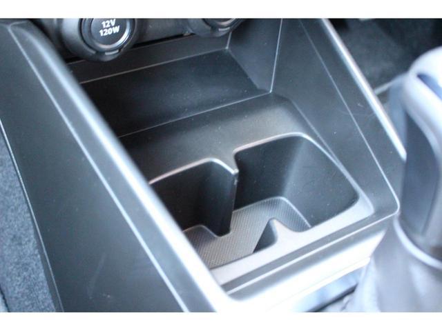ハイブリッドML 全方位カメラ メモリーナビ フルセグTV Bluetooth CD再生 DVD再生 シートヒーター シートリフター チルトステアリング アルミホイール LEDヘッドライト フォグライト マット(32枚目)