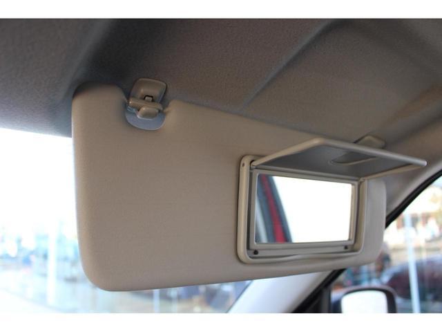 ハイブリッドML 全方位カメラ メモリーナビ フルセグTV Bluetooth CD再生 DVD再生 シートヒーター シートリフター チルトステアリング アルミホイール LEDヘッドライト フォグライト マット(33枚目)