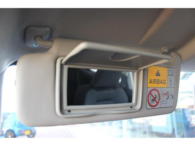 ハイブリッドML 全方位カメラ メモリーナビ フルセグTV Bluetooth CD再生 DVD再生 シートヒーター シートリフター チルトステアリング アルミホイール LEDヘッドライト フォグライト マット(34枚目)