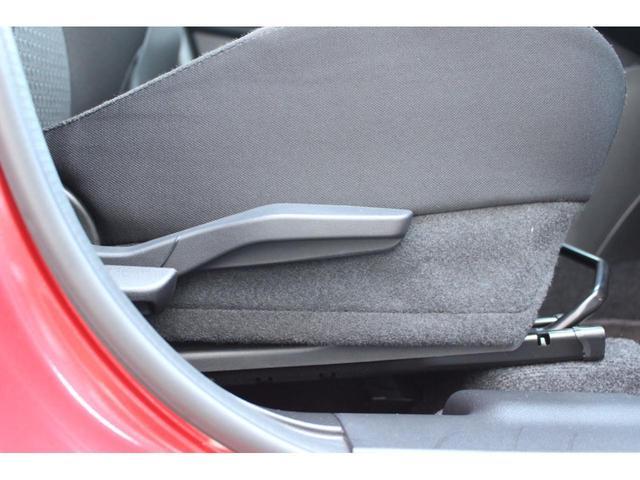 ハイブリッドML 全方位カメラ メモリーナビ フルセグTV Bluetooth CD再生 DVD再生 シートヒーター シートリフター チルトステアリング アルミホイール LEDヘッドライト フォグライト マット(35枚目)