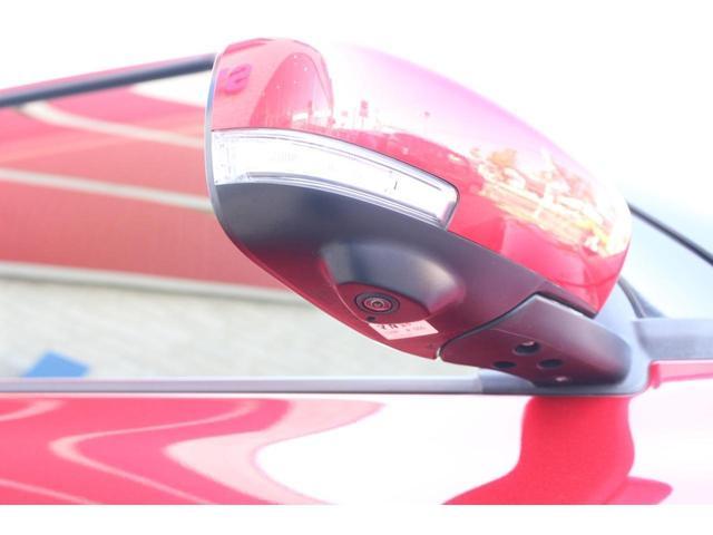 ハイブリッドML 全方位カメラ メモリーナビ フルセグTV Bluetooth CD再生 DVD再生 シートヒーター シートリフター チルトステアリング アルミホイール LEDヘッドライト フォグライト マット(38枚目)