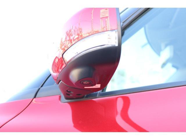 ハイブリッドML 全方位カメラ メモリーナビ フルセグTV Bluetooth CD再生 DVD再生 シートヒーター シートリフター チルトステアリング アルミホイール LEDヘッドライト フォグライト マット(39枚目)