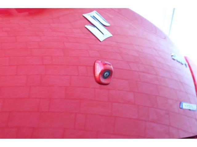 ハイブリッドML 全方位カメラ メモリーナビ フルセグTV Bluetooth CD再生 DVD再生 シートヒーター シートリフター チルトステアリング アルミホイール LEDヘッドライト フォグライト マット(40枚目)