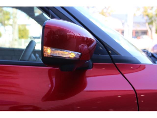 ハイブリッドML 全方位カメラ メモリーナビ フルセグTV Bluetooth CD再生 DVD再生 シートヒーター シートリフター チルトステアリング アルミホイール LEDヘッドライト フォグライト マット(44枚目)