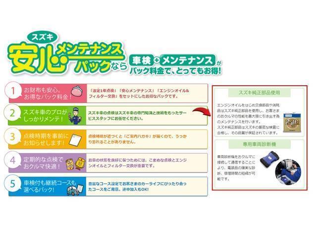 ハイブリッドML 全方位カメラ メモリーナビ フルセグTV Bluetooth CD再生 DVD再生 シートヒーター シートリフター チルトステアリング アルミホイール LEDヘッドライト フォグライト マット(50枚目)