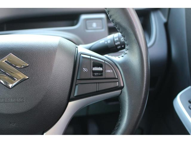 ハイブリッドSV セーフティサポート 全方位カメラ 左側パワースライドドア 電格ミラー オートライト ステアリングオーディオスイッチ クルーズコントロール シートヒーター シートリフター チルトステアリング(12枚目)