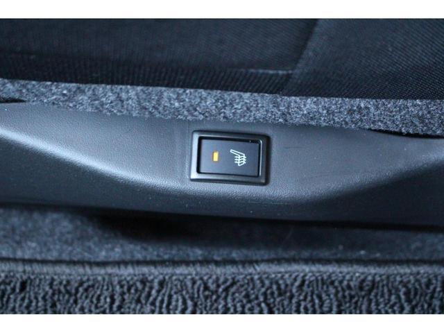 ハイブリッドSV セーフティサポート 全方位カメラ 左側パワースライドドア 電格ミラー オートライト ステアリングオーディオスイッチ クルーズコントロール シートヒーター シートリフター チルトステアリング(29枚目)