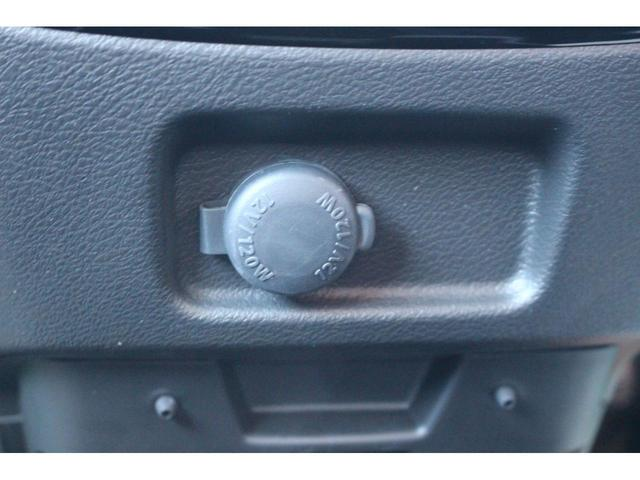 ハイブリッドSV セーフティサポート 全方位カメラ 左側パワースライドドア 電格ミラー オートライト ステアリングオーディオスイッチ クルーズコントロール シートヒーター シートリフター チルトステアリング(30枚目)