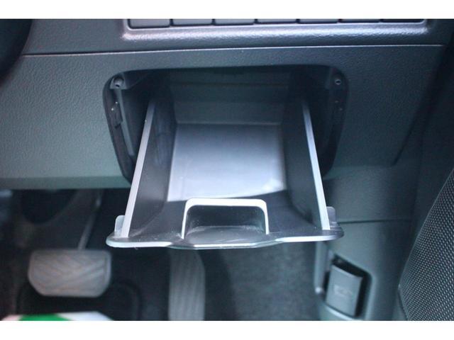 ハイブリッドSV セーフティサポート 全方位カメラ 左側パワースライドドア 電格ミラー オートライト ステアリングオーディオスイッチ クルーズコントロール シートヒーター シートリフター チルトステアリング(34枚目)