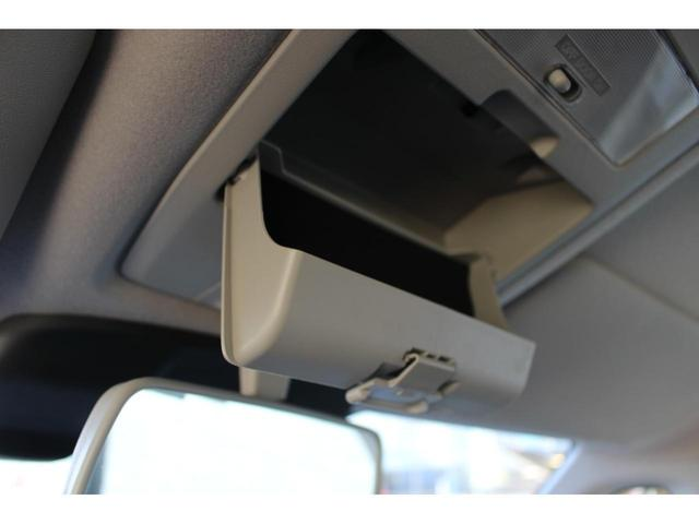 ハイブリッドSV セーフティサポート 全方位カメラ 左側パワースライドドア 電格ミラー オートライト ステアリングオーディオスイッチ クルーズコントロール シートヒーター シートリフター チルトステアリング(35枚目)