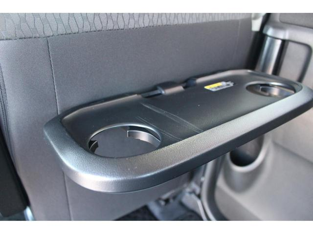 ハイブリッドSV セーフティサポート 全方位カメラ 左側パワースライドドア 電格ミラー オートライト ステアリングオーディオスイッチ クルーズコントロール シートヒーター シートリフター チルトステアリング(36枚目)