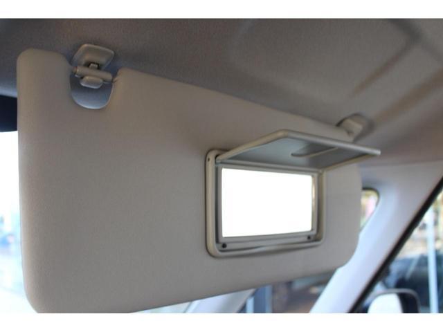 ハイブリッドSV セーフティサポート 全方位カメラ 左側パワースライドドア 電格ミラー オートライト ステアリングオーディオスイッチ クルーズコントロール シートヒーター シートリフター チルトステアリング(38枚目)