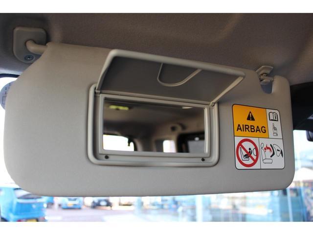 ハイブリッドSV セーフティサポート 全方位カメラ 左側パワースライドドア 電格ミラー オートライト ステアリングオーディオスイッチ クルーズコントロール シートヒーター シートリフター チルトステアリング(39枚目)