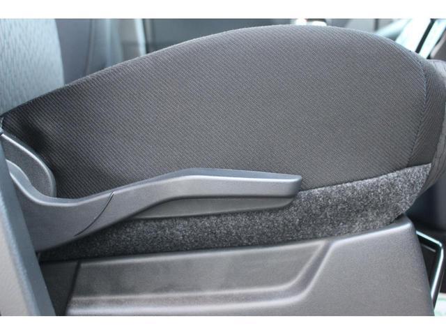 ハイブリッドSV セーフティサポート 全方位カメラ 左側パワースライドドア 電格ミラー オートライト ステアリングオーディオスイッチ クルーズコントロール シートヒーター シートリフター チルトステアリング(40枚目)