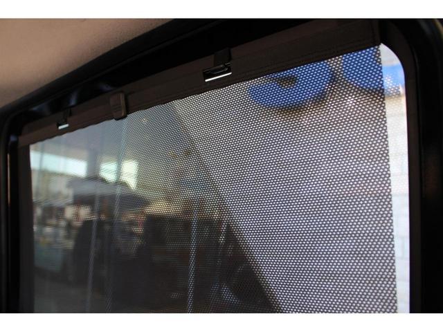 ハイブリッドSV セーフティサポート 全方位カメラ 左側パワースライドドア 電格ミラー オートライト ステアリングオーディオスイッチ クルーズコントロール シートヒーター シートリフター チルトステアリング(42枚目)