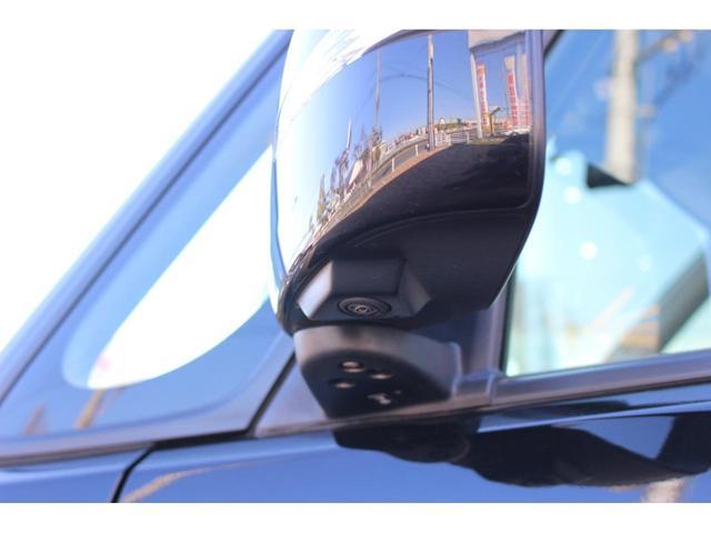 ハイブリッドSV セーフティサポート 全方位カメラ 左側パワースライドドア 電格ミラー オートライト ステアリングオーディオスイッチ クルーズコントロール シートヒーター シートリフター チルトステアリング(46枚目)