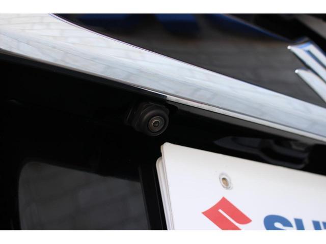 ハイブリッドSV セーフティサポート 全方位カメラ 左側パワースライドドア 電格ミラー オートライト ステアリングオーディオスイッチ クルーズコントロール シートヒーター シートリフター チルトステアリング(47枚目)