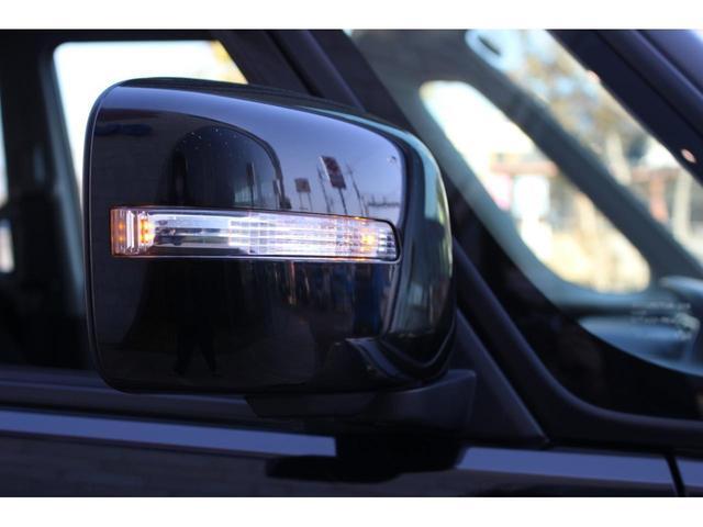 ハイブリッドSV セーフティサポート 全方位カメラ 左側パワースライドドア 電格ミラー オートライト ステアリングオーディオスイッチ クルーズコントロール シートヒーター シートリフター チルトステアリング(51枚目)