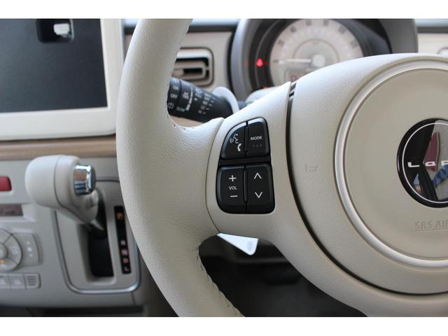 X セーフティサポート 全方位カメラ 電格ミラー オートライト ステアリングオーディオスイッチ シートヒーター シートリフター チルトステアリング アルミホイール(6枚目)