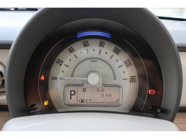 X セーフティサポート 全方位カメラ 電格ミラー オートライト ステアリングオーディオスイッチ シートヒーター シートリフター チルトステアリング アルミホイール(15枚目)