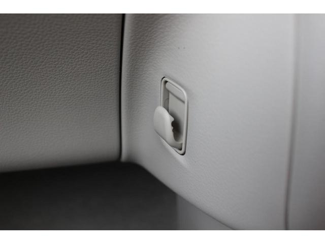 X セーフティサポート 全方位カメラ 電格ミラー オートライト ステアリングオーディオスイッチ シートヒーター シートリフター チルトステアリング アルミホイール(25枚目)