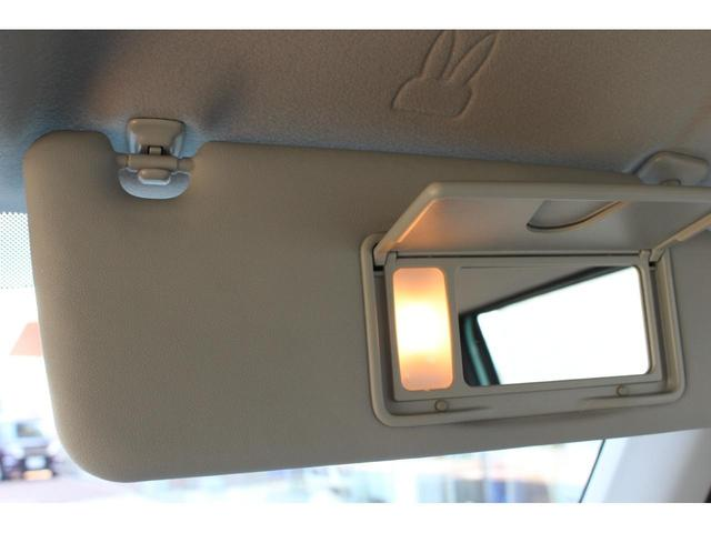 X セーフティサポート 全方位カメラ 電格ミラー オートライト ステアリングオーディオスイッチ シートヒーター シートリフター チルトステアリング アルミホイール(27枚目)