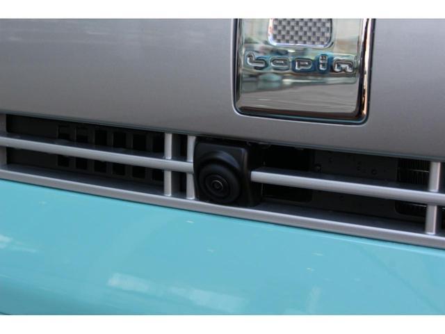 X セーフティサポート 全方位カメラ 電格ミラー オートライト ステアリングオーディオスイッチ シートヒーター シートリフター チルトステアリング アルミホイール(28枚目)