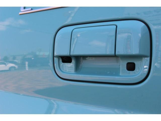 X セーフティサポート 全方位カメラ 電格ミラー オートライト ステアリングオーディオスイッチ シートヒーター シートリフター チルトステアリング アルミホイール(29枚目)