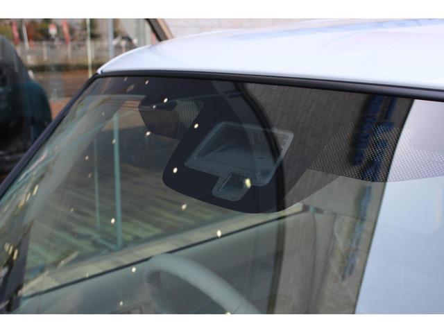X セーフティサポート 全方位カメラ 電格ミラー オートライト ステアリングオーディオスイッチ シートヒーター シートリフター チルトステアリング アルミホイール(32枚目)