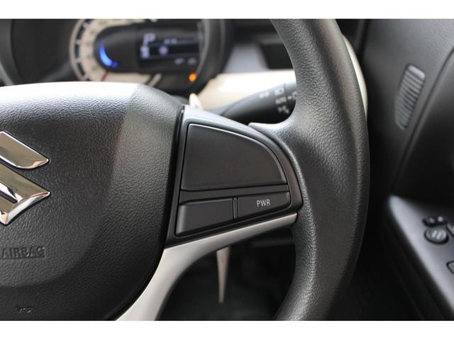 ハイブリッドX セーフティサポート 両側パワースライドドア 電格ミラー オートライト シートヒーター シートリフター チルトステアリング(6枚目)