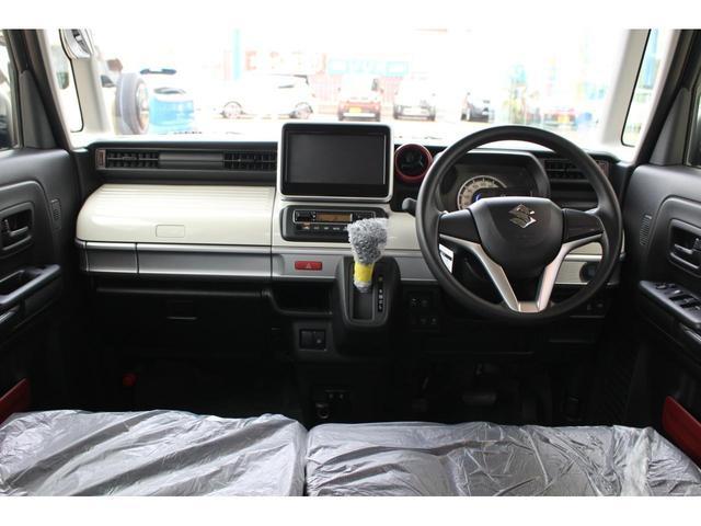 ハイブリッドX セーフティサポート 両側パワースライドドア 電格ミラー オートライト シートヒーター シートリフター チルトステアリング(13枚目)
