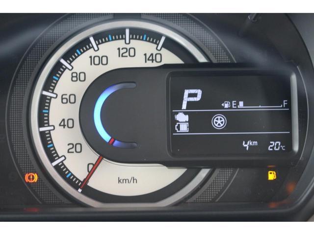 ハイブリッドX セーフティサポート 両側パワースライドドア 電格ミラー オートライト シートヒーター シートリフター チルトステアリング(16枚目)
