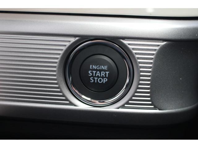 ハイブリッドX セーフティサポート 両側パワースライドドア 電格ミラー オートライト シートヒーター シートリフター チルトステアリング(20枚目)