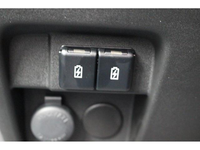 ハイブリッドX セーフティサポート 両側パワースライドドア 電格ミラー オートライト シートヒーター シートリフター チルトステアリング(26枚目)