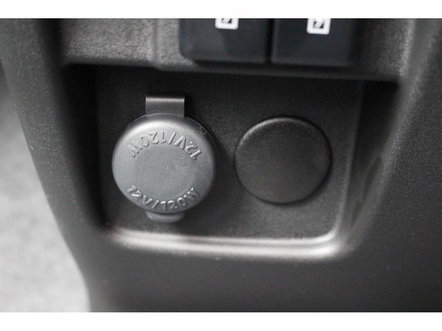 ハイブリッドX セーフティサポート 両側パワースライドドア 電格ミラー オートライト シートヒーター シートリフター チルトステアリング(27枚目)