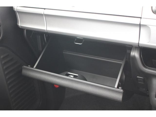 ハイブリッドX セーフティサポート 両側パワースライドドア 電格ミラー オートライト シートヒーター シートリフター チルトステアリング(29枚目)