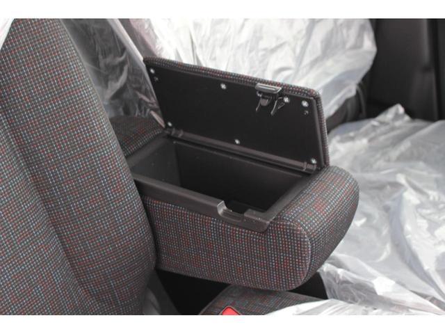 ハイブリッドX セーフティサポート 両側パワースライドドア 電格ミラー オートライト シートヒーター シートリフター チルトステアリング(30枚目)
